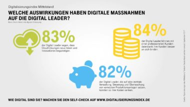 Infografik-Digitalisierungsindex-Digital-Leader-Highlights